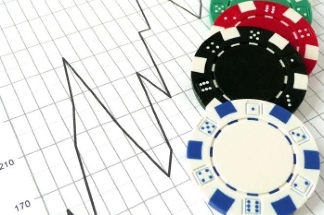 Casino skills